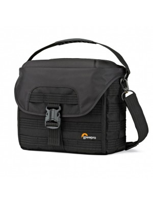 Lowepro ProTactic SH 180 AW torba (crna)