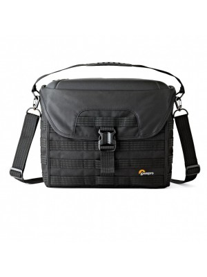 Lowepro ProTactic SH 200 AW torba (crna)
