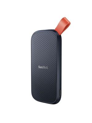 SANDISK SSD 2T PORTABLE