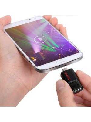 SanDisk Dual USB Ultra 64GB