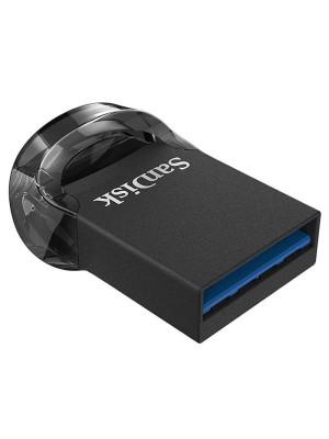 SanDisk Cruzer Ultra Fit 32GB 3.1