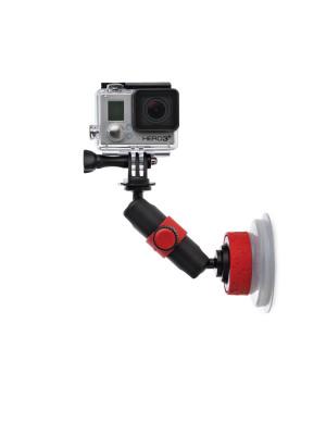JOBY ACTION kamera nosac sa vakumom