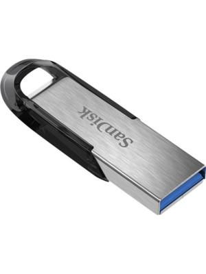 SanDisk Cruzer Ultra Flair 16GB  Ultra 3.0