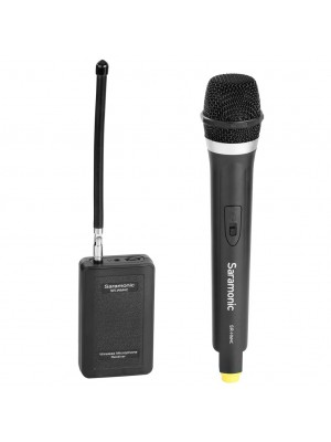 SARAMONIC SR-WM4CA mikrofon