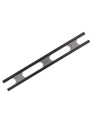SYRP SY0013-4001-6 MC Medium Track 1000mm