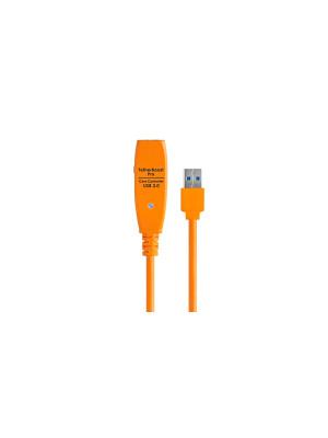 Tether Tools TBPROORG Boost Pro orange