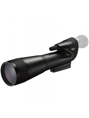 NIKON SO Teleskop Prostaff 5 Field Scope 82 S