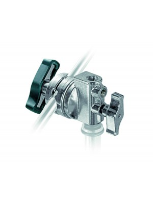 Manfrotto D200 2 1/2'' Grid Head