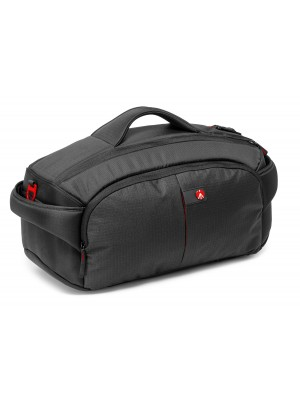 Manfrotto Torba MB PL-CC-193 Video Case