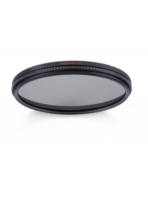 Manfrotto Filter Essential CPL 67mm