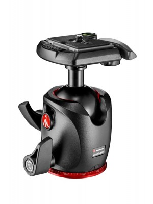 Manfrotto Glava MHXPRO-BHQ2 Ball Head With 200PL