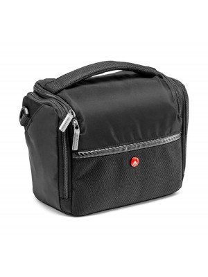 Manfrotto Torba MB MA-SB-A5 Active Shoulder Bag 5