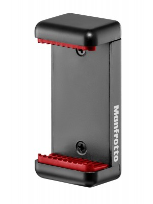 Manfrotto MCLAMP SmartPhone Clamp