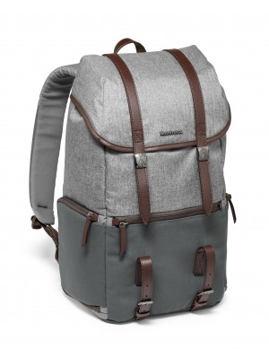 Manfrotto Torba MB LF-WN-BP Lifestyle Windsor Backpack