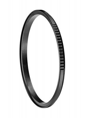 Manfrotto Lens Adapter Xume 67mm