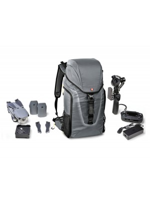 Manfrotto Torba MB AV-BP-H-25 Drone Backpack Hover-25