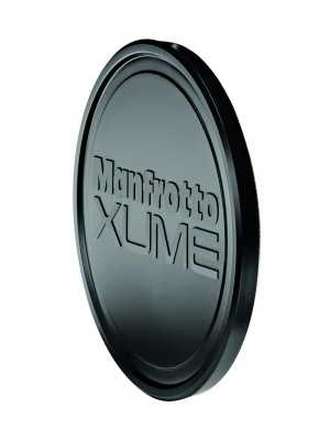 Manfrotto Lens Cap Xume 72mm
