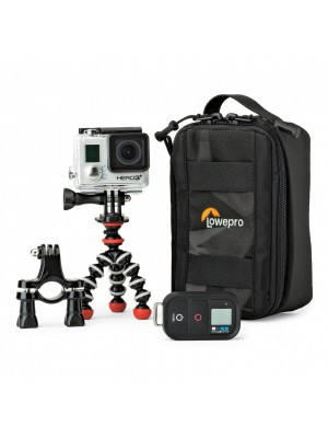LowePro ViewPoint CS 40 torba crna