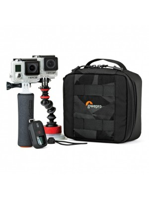 LowePro ViewPoint CS 60 torba crna