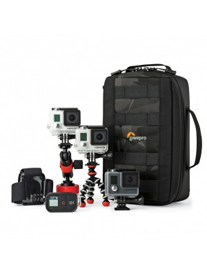 LowePro ViewPoint CS 80 torba crna