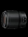 NIKON Obj Z 50mm f1.8 S