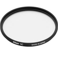 NIKON Filter 55mm NC