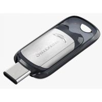 Sandisk Cruzer Ultra 3.1 64GB Type - C